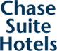 Chase Suite Hotel Brea - 3100 E Imperial Hwy, California 92821
